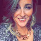 Miranda Davis Pinterest Account