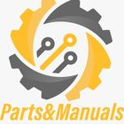 partsnmanuals Pinterest Account