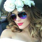 Genesis Mañon Pichardo Pinterest Account