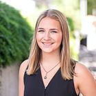 Emily Blackwood Pinterest Account