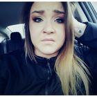 Chelsea Jones Pinterest Account