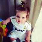 Mayra Hamadi Pinterest Account
