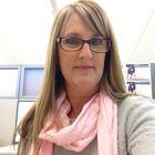 Becky Wormsley Pinterest Account