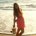 Rachel Cordill Pinterest Account