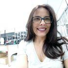 Luciane Henrique de Jesus's Pinterest Account Avatar