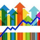 Market Research Pinterest Account