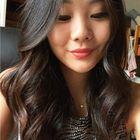 Emilie Lau Pinterest Account