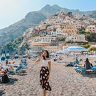 Claire ✈ Travel Blogger at Adventure At Work  Pinterest Account