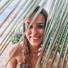 Tea N' Sea Travel • Travel Blog instagram Account