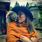 Natalie Schramke Pinterest Account