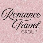 Romance Travel Group ❤ Destination Weddings, Honeymoons and Romance Travel ❤ Pinterest Account