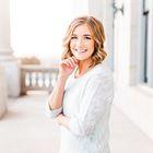 Rachel Lindsey Photography   Utah Wedding and Family Photographer's Pinterest Account Avatar