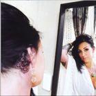 Eva Couture instagram Account
