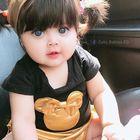 Adorable Baby Photos Pinterest Account