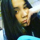 Jacinta De Pablo Martinez Pinterest Account