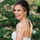 Katie Baisden Pinterest Account