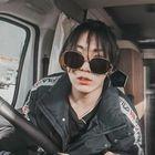 𝓉𝒾𝒻𝒶𝓃𝒾⁸ ₁₂₃₄⑤ Pinterest Account