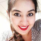 Ana Alvarado Pinterest Account