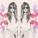 Taylor L's Pinterest Account Avatar