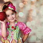 Mariam B Pinterest Account