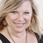Suzy Rosenstein | Master Life Coach & Midlife Mentor Pinterest Account