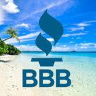 Tulsa BBB® Pinterest Account