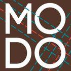 MODO Make instagram Account