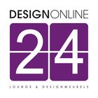 DesignOnline24 instagram Account