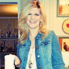 Masterpiece Society | Alisha Gratehouse Pinterest Account