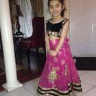 Bably Pannu's Pinterest Account Avatar