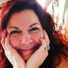 Karina Sylvain Pinterest Account