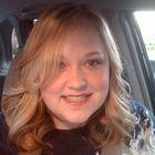 Rebekah Magill Pinterest Account