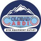 Colorado Cardio
