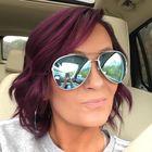 Bethany Fernandez Pinterest Account