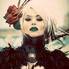 Amanda O. instagram Account