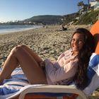 Mara Madsen Pinterest Account