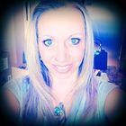 Lorryann Marr Arsenault's Pinterest Account Avatar
