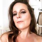 Ellen Pinterest Account