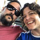 Laura Tooman Pinterest Account