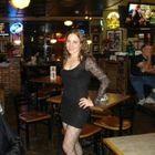Shannon Gillies Pinterest Account