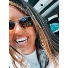 Danielle Nicole Pinterest Account