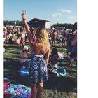 Victoria Swilling instagram Account