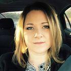 Christina Williams Pinterest Account