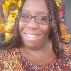 Frances Fawehinmi's Pinterest Account Avatar