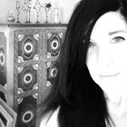 Marianne Smith's Pinterest Account Avatar