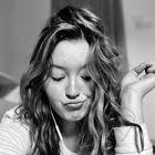 Rachel Kwerreveld's Pinterest Account Avatar