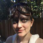 Erin Metcalf Account
