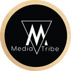 MediaTribe Pinterest Account