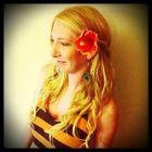 Angela Falzetti's Pinterest Account Avatar