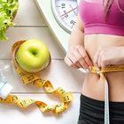 Diät und Gewichtsverlust Pinterest Account